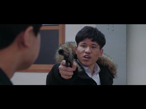 [영] 쥐 필름 Rat.Film.2016.1080p.AMZN.WEBRip.DDP5.1.x264-monkee