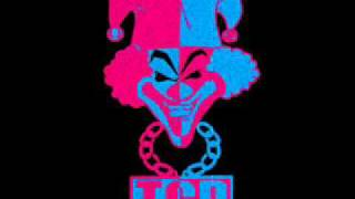 """Never Had It Made"" by Insane Clown Posse"