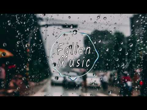 Lookas - Deep Breath ft. Cal (TwoWorldsApart & NGTY Remix)