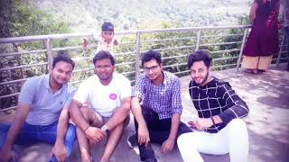 Mysore Trip | Best Trip 2018 | Masti |Mysore karnataka