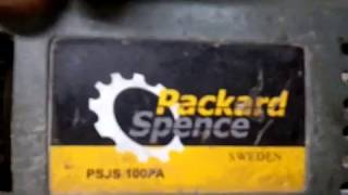 Packard Spence PSJS100PA електро лобзик 2017 07 28 19 59 55