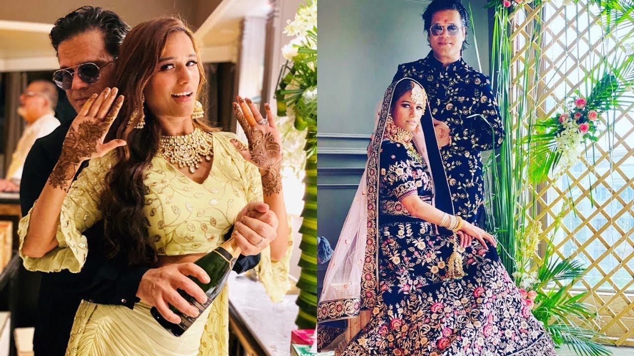 Shocking: Poonam Pandey gets husband arrested in honeymoon