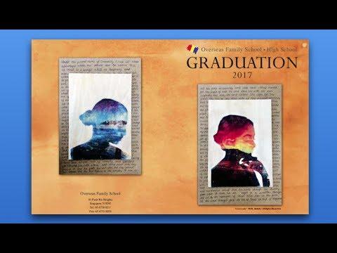OFS - 2017 Graduation