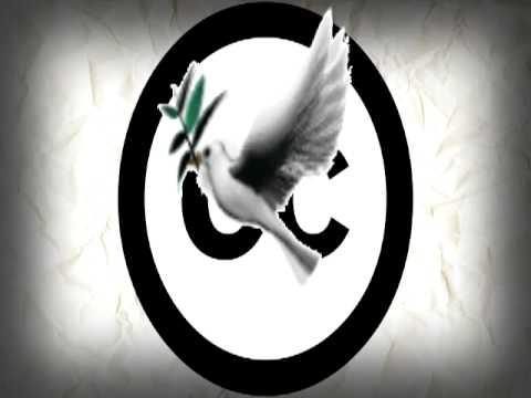 Licencias Creative Commons: ¿Para qué sirven?