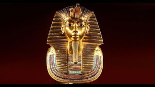 In Search Of History - The Mysteries of King Tut (History Channel Documentary)