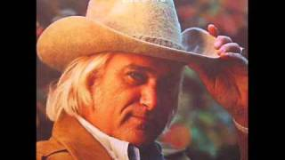 Charlie Rich - Even a Fool Would Let Go YouTube Videos