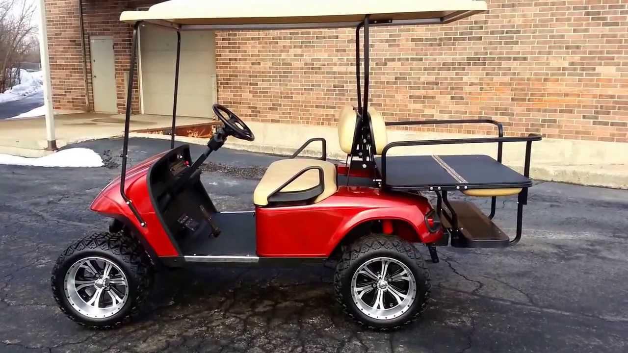 Spoke Chrome Golf Cart Wheels on 10 chrome golf cart wheels, 14 black golf cart wheels, 14 chrome trailer wheels, media chrome golf cart wheels, ss112 chrome golf cart wheels, 14 chrome atv wheels, 14 chrome steel wheels,