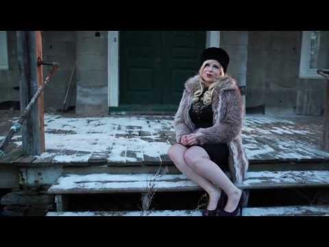 Angela Everwood -