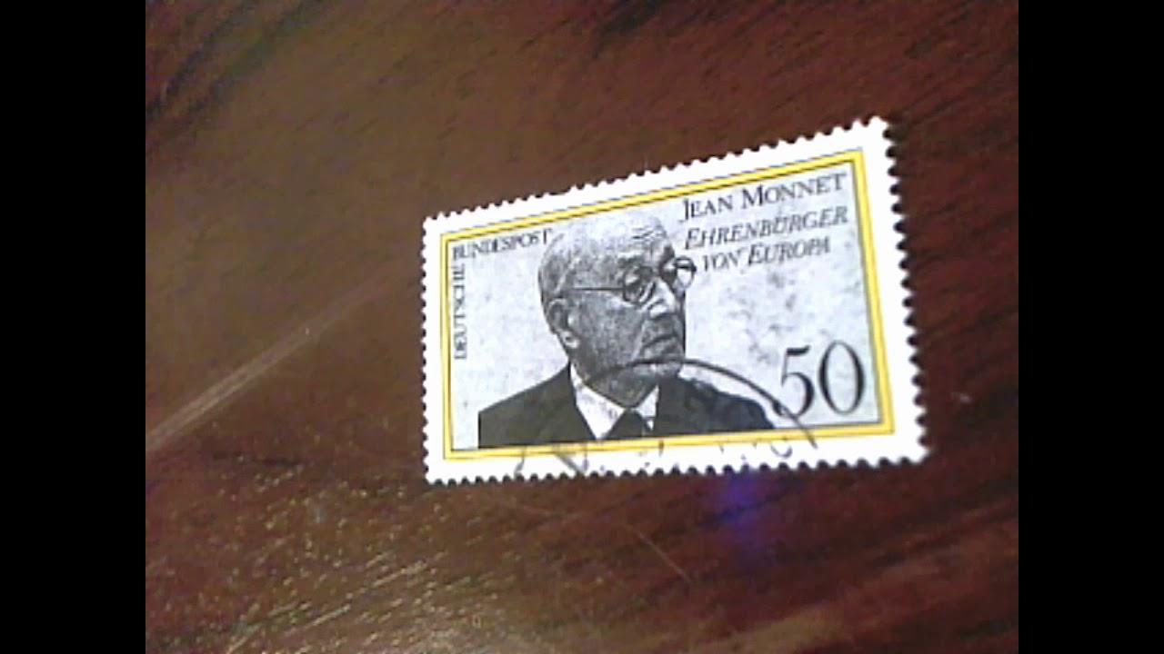 Philatelie 1977 Briefmarke Argentinien