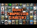 Must Watch!! How to Download Highly Compressed PC Games#3 💯% Real