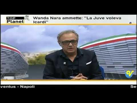 Top planet: Clamoroso fuori Onda Marcello Chirico Lascia il Gruppo Mediapason