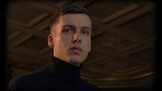 Colorado - Void feat. Clarens, Timsters (Official Music Video)