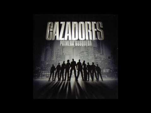 La Cazadora (Remix) - Tito