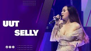 Download lagu Uut Selly Sugeng Ndalu Cover Jhaneda
