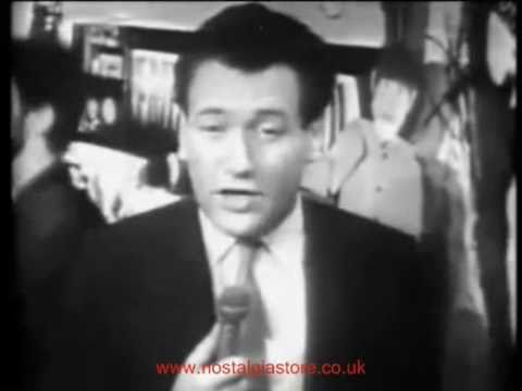 50s & 60s TV Music Shows