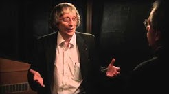 David Deutsch - Can Science Provide Ultimate Answers?