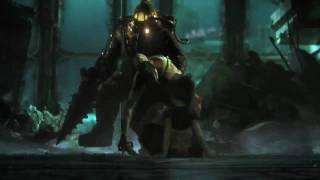 BioShock 2 Launch Trailer