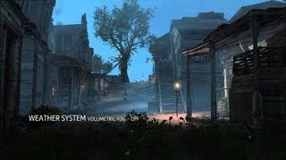 Assassin's Creed 4: Black Flag (Черный флаг) — Открытый мир нового поколения | ТРЕЙЛЕР