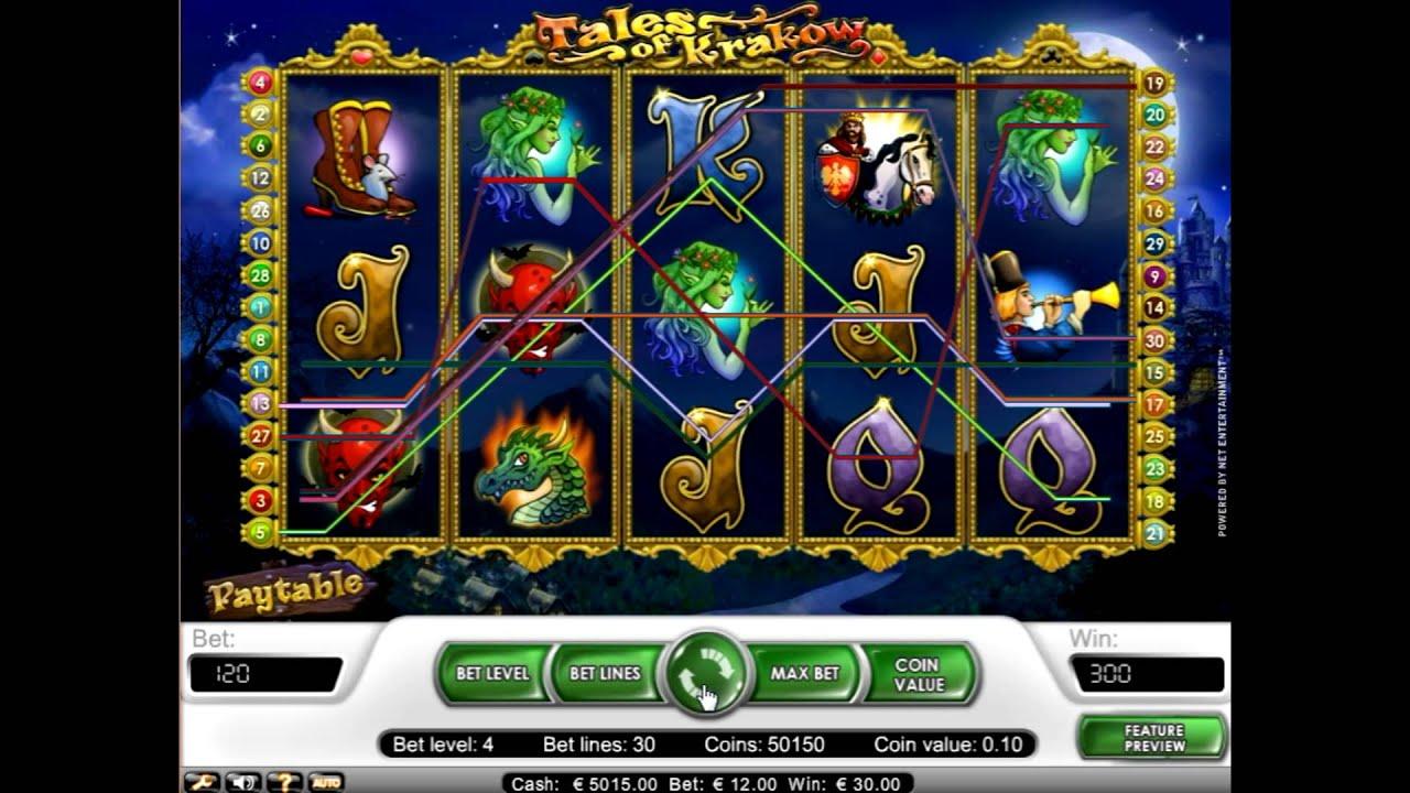 Book of stars игровой автомат