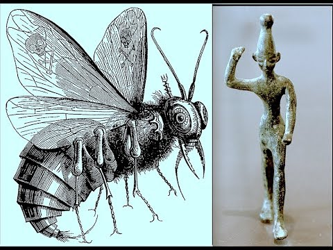 Ba'al, Beelzebub & Ancient Babylonian Deities, Wayne Steiger