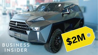 why-the-2-million-karlmann-king-is-the-world-s-most-expensive-suv