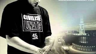 Bushido - Reich Mir Nicht Deine Hand [Instrumental] + Download