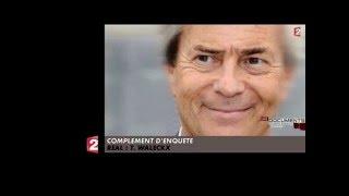 [LE ZAPPING]08/04/2016 - Canal plus contre Attaque