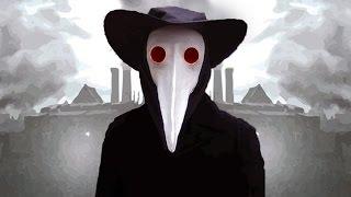 STRANGER DANGER!? | The Plague thumbnail
