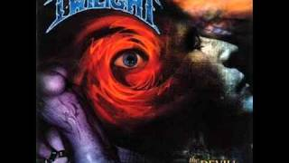 Beyond Twilight - The Devil