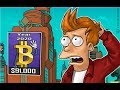 Bitcoin & Altcoin Crypto Co op Mining Farm UPDATE