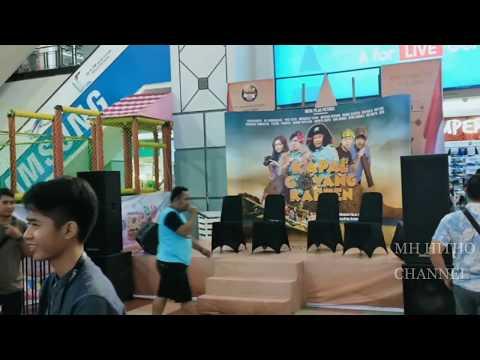 ada-babe-cabita-&-pemain-kapal-goyang-kapten-di-palembang-square-mall-&-tonton-jg-trailernya