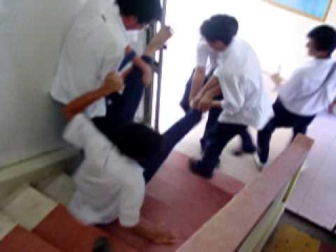 A11 - Bui Thi Xuan - 2005