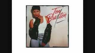 Candlelight- Toni Braxton