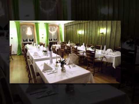 hotel restaurant aux trois roses 67290 la petite pierre. Black Bedroom Furniture Sets. Home Design Ideas