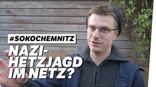 Moritz Neumeier – SOKO Chemnitz