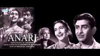 Sab Kuch Seekha Humne Karaoke With Lyrics