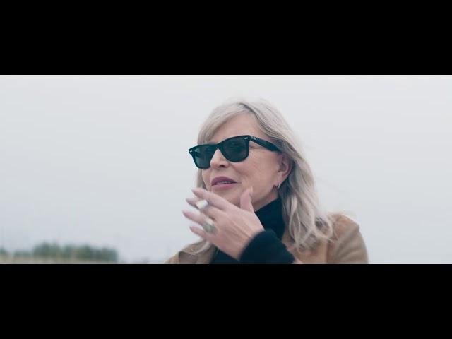 Słodki koniec dnia - Zwiastun PL (Official Trailer)