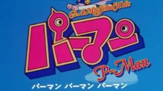 Video P-man Episode 02 Bahasa indonesia download MP3, 3GP, MP4, WEBM, AVI, FLV November 2018