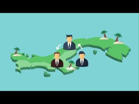 Gas Natural Fenosa Panamá