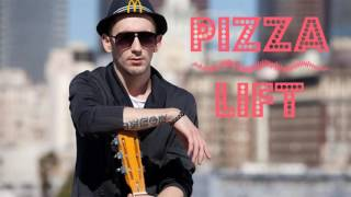 Пицца   Лифт 2014 Pizza   Lift