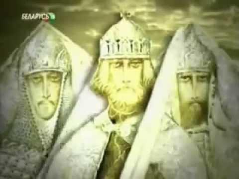 Siege of Toper Fortress (558 AD) - Ancient Rus (East Slavs) vs East Roman Empireиз YouTube · Длительность: 3 мин48 с