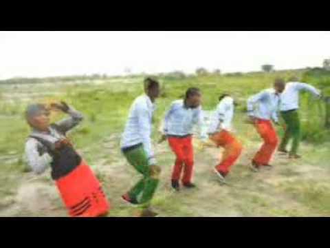 Download Rose Muhando Wewe Waweza