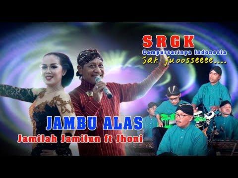 Download Lagu MP3 Didi Kempot Jambu Alas