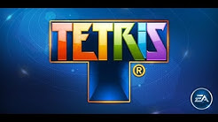 Tetris - Classic Game / Lets Play (Kostenlos)