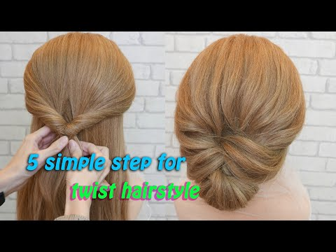 hairstyles-tutorial-|-beautiful-hairstyle-for-girls