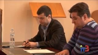 Депутаты обсудили вопрос повышения цен на проезд в маршрутках