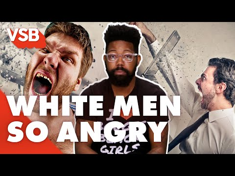 why-white-men-are-so-angry-|-very-smart-brothas