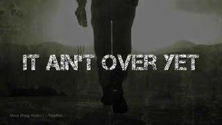 Move (Keep Walkin