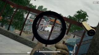 PLAYERUNKNOWN'S BATTLEGROUNDS  1 15 2019 1 30 11 AM