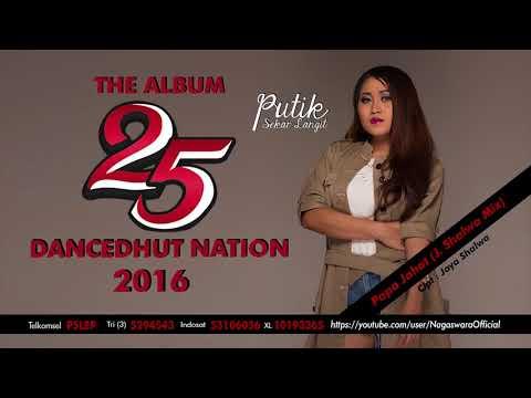 Download lagu Mp3 Putik Sekar Langit - Papa Jahat (J. Shalwa Mix) (Official Audio Video) di ZingLagu.Com